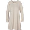 Prana W's Macee Dress Winter